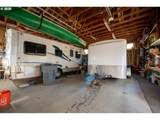 90471 East Rd - Photo 27
