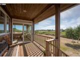 90471 East Rd - Photo 4