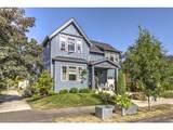 9009 Oswego Ave - Photo 2