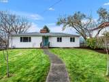 11507 47TH Ave - Photo 1