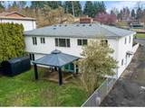 11507 47TH Ave - Photo 30