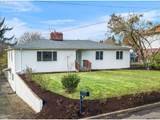 11507 47TH Ave - Photo 31