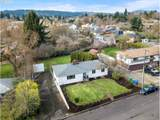 11507 47TH Ave - Photo 32