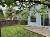 1345 7TH Ave - Photo 17