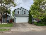1345 7TH Ave - Photo 18