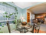 5264 121ST Ave - Photo 12