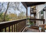 5264 121ST Ave - Photo 25