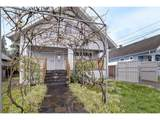 4912 74TH Ave - Photo 30
