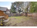 4912 74TH Ave - Photo 31