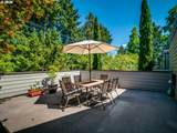 17023 Versailles Ln - Photo 25