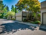 17023 Versailles Ln - Photo 30