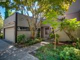 17023 Versailles Ln - Photo 31