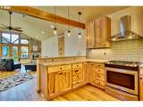 1001 Winebarger Rd - Photo 11