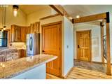 1001 Winebarger Rd - Photo 12