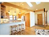 1001 Winebarger Rd - Photo 13