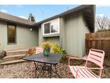 3946 63RD Ave - Photo 1