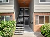 315 32ND Ave - Photo 2