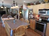 136755 Salmon Dr - Photo 4