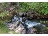 East Birch Creek Rd - Photo 5