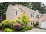 8405 Curry Dr - Photo 1