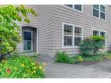 8405 Curry Dr - Photo 2