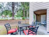 8405 Curry Dr - Photo 25
