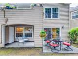 8405 Curry Dr - Photo 26