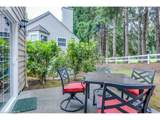 8405 Curry Dr - Photo 27