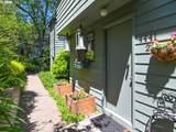 4441 Fox Hollow Rd - Photo 1