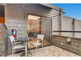 5736 Riverpoint Ln - Photo 24