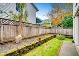 2625 109TH Ave - Photo 24