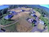 Bay Ridge Ct - Photo 4