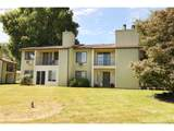 3393 162ND Ave - Photo 10