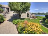 5740 Riverpoint Ln - Photo 21