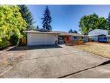 5860 190TH Ave - Photo 2