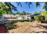 5860 190TH Ave - Photo 25