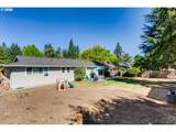 5860 190TH Ave - Photo 26