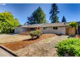 5860 190TH Ave - Photo 28