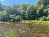 Winchuck River Rd - Photo 1