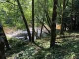 Winchuck River Rd - Photo 11