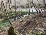 Winchuck River Rd - Photo 4