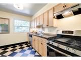 3013 Waverleigh Blvd - Photo 12