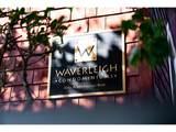 3013 Waverleigh Blvd - Photo 27