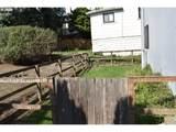 5531 Kelly Ave - Photo 14