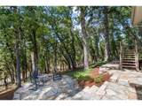 28199 Cantrell Rd - Photo 10