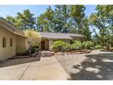 28199 Cantrell Rd - Photo 2