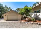 28199 Cantrell Rd - Photo 25