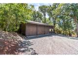 28199 Cantrell Rd - Photo 26