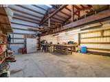 28199 Cantrell Rd - Photo 27