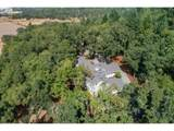 28199 Cantrell Rd - Photo 32
